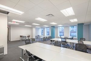 Team-coworking-suite-Boston-Offices-300x201