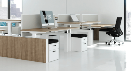 flexible_office_space_furniture