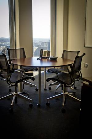 one-boston-place-conference-room-overlooking-downtown-crossing-boston
