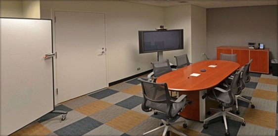 video_conference_room